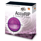 AccuRIP Desktop